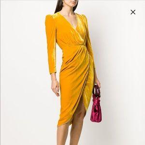 Veronica Beard Anthea Dress $950 BNWT Size 2